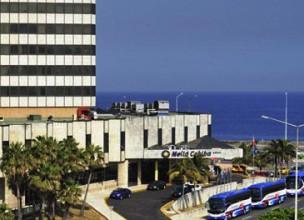 Hotel2B