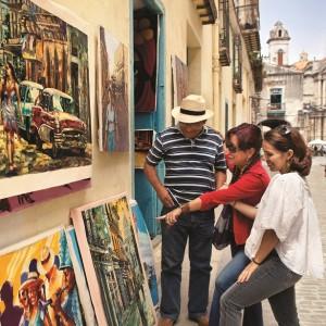 Street-shopping_havana[1]